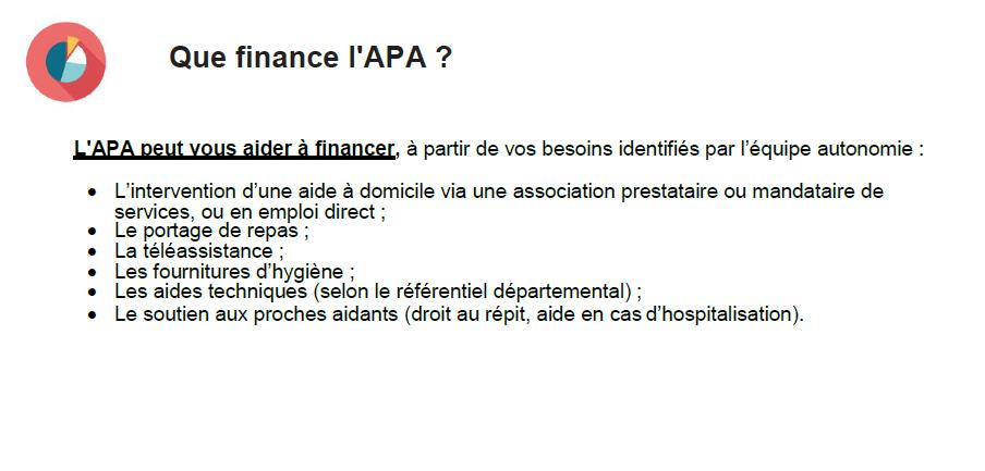 Apa info 2