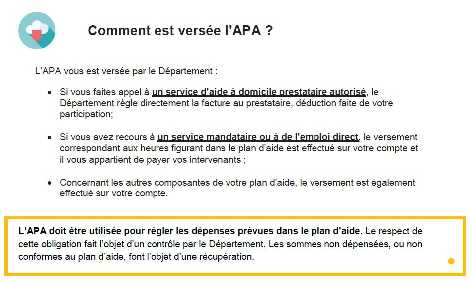 Apa info 5