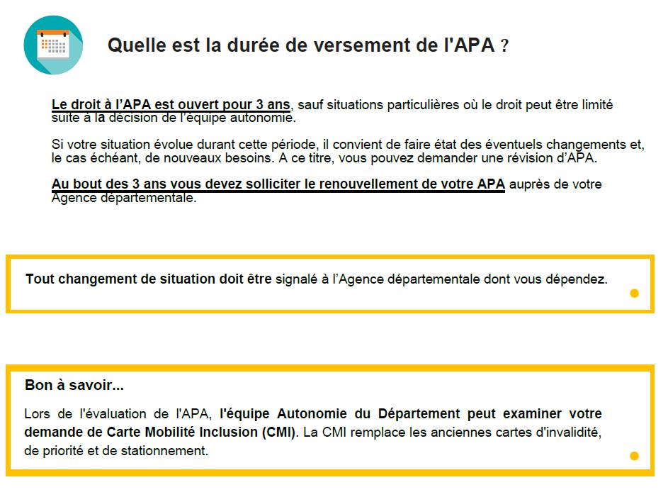 Apa info 6