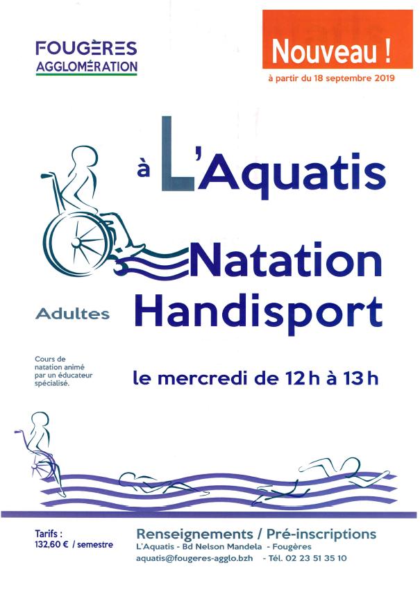Aquatis 1