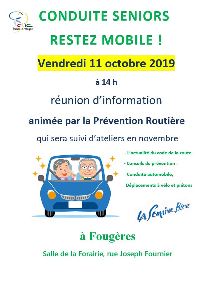 Conduite seniors oct 2019 fg