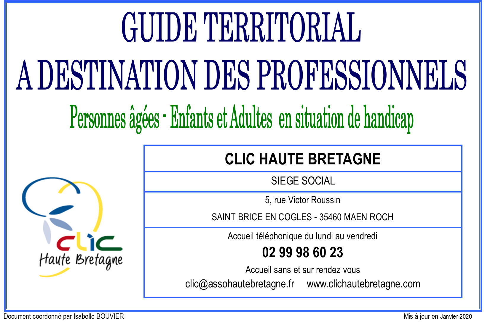 Couverture guide territorial