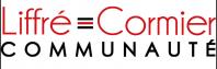 Liffre cormier logo