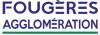 Logo fg agglo